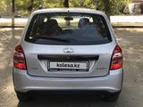 ВАЗ (Lada) Kalina 2194 (универсал) 2016 года за 3 370 000 тг. в Алматы – фото 5