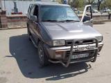 Nissan Terrano II 1998 года за 2 800 000 тг. в Алматы