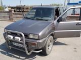 Nissan Terrano II 1998 года за 2 800 000 тг. в Алматы – фото 3