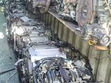 Коробка Автомат Toyota Carina e Объём 2.0 за 120 000 тг. в Алматы