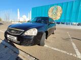 ВАЗ (Lada) 2171 (универсал) 2013 года за 1 600 000 тг. в Нур-Султан (Астана)