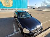 ВАЗ (Lada) 2171 (универсал) 2013 года за 1 600 000 тг. в Нур-Султан (Астана) – фото 4