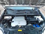 Toyota Highlander 2008 года за 9 000 000 тг. в Уральск – фото 5