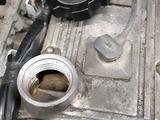 Двигатель на Карина, Калдина 7аfe за 240 000 тг. в Алматы – фото 2