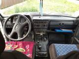 ВАЗ (Lada) 2121 Нива 2013 года за 1 800 000 тг. в Талдыкорган – фото 5