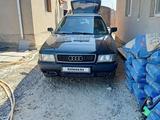 Audi 80 1992 года за 1 500 000 тг. в Кызылорда