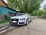 Audi A4 2010 года за 3 590 000 тг. в Усть-Каменогорск – фото 3
