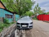 Audi A4 2010 года за 3 590 000 тг. в Усть-Каменогорск – фото 2