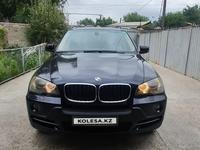 BMW X5 2009 года за 7 100 000 тг. в Алматы