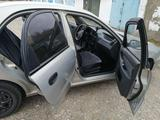 Chevrolet Lanos 2007 года за 1 300 000 тг. в Актау – фото 3