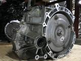 АКПП коробка автомат Mazda 3, 6 (GG) 4 ступка из… за 130 000 тг. в Нур-Султан (Астана) – фото 2
