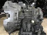 АКПП коробка автомат Mazda 3, 6 (GG) 4 ступка из… за 130 000 тг. в Нур-Султан (Астана) – фото 5