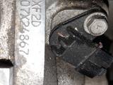 Вариатор 1XF2D Nissan Quasqai J10 MR20DE 2006-2013 за 230 000 тг. в Семей – фото 2