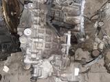 Вариатор 1XF2D Nissan Quasqai J10 MR20DE 2006-2013 за 230 000 тг. в Семей