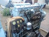 Двигатель ДЭК — 251 (модификации К-661м модель… в Павлодар – фото 2