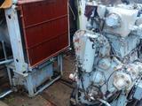 Двигатель ДЭК — 251 (модификации К-661м модель… в Павлодар – фото 5