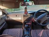 Toyota Mark II 1995 года за 2 300 000 тг. в Семей – фото 3