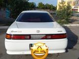 Toyota Mark II 1995 года за 2 300 000 тг. в Семей – фото 5