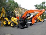 Услуги при регистрации и оформлении строительной и сельскохоз техники в Алматы