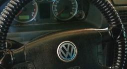 Volkswagen Sharan 2002 года за 3 200 000 тг. в Алматы – фото 5