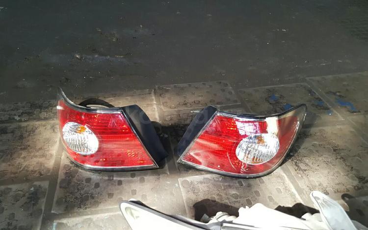 Задние фонари Lexus ES 300 за 15 000 тг. в Алматы
