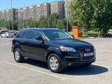 Audi Q7 2006 года за 5 900 000 тг. в Алматы