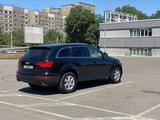 Audi Q7 2006 года за 5 900 000 тг. в Алматы – фото 2