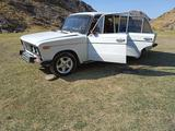 ВАЗ (Lada) 2106 1997 года за 580 000 тг. в Туркестан