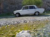 ВАЗ (Lada) 2106 1997 года за 580 000 тг. в Туркестан – фото 2