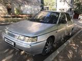 ВАЗ (Lada) 2110 (седан) 2002 года за 670 000 тг. в Караганда