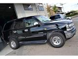 Chevrolet Tahoe 2004 года за 3 780 000 тг. в Алматы – фото 4
