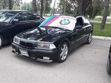 BMW 330 1996 года за 2 200 000 тг. в Костанай