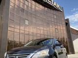Nissan Sentra 2014 года за 5 000 000 тг. в Костанай