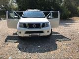 Nissan Pathfinder 2007 года за 4 700 000 тг. в Алматы – фото 3