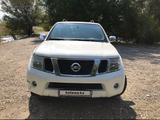 Nissan Pathfinder 2007 года за 4 700 000 тг. в Алматы – фото 5