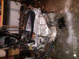 Двигатель на Nissan NOTE, HR15 v1.5 (2004-2012 год) контрактный из… за 185 000 тг. в Караганда – фото 3