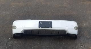 Передний бампер на Lexus rx 330, 350 за 90 000 тг. в Алматы