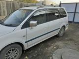 Mitsubishi Chariot 1998 года за 2 000 000 тг. в Семей – фото 3