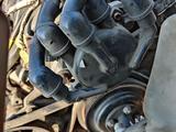 Трамблер трамблёр Спейс Гир Л400 2.0 2.4 Space Gear L400… за 30 000 тг. в Алматы