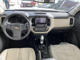 Chevrolet TrailBlazer 2020 года за 15 490 000 тг. в Шымкент – фото 2