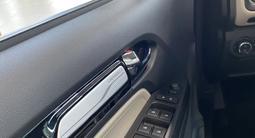 Chevrolet TrailBlazer 2020 года за 15 490 000 тг. в Шымкент – фото 4