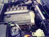 BMW 525 1993 года за 2 800 000 тг. в Шымкент – фото 4