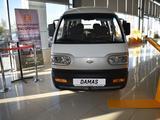Chevrolet Damas 2021 года за 3 700 000 тг. в Атырау