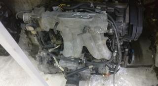 Двигатель 3s fe за 111 тг. в Алматы