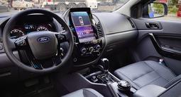 Ford Ranger 2012 года за 13 000 000 тг. в Алматы – фото 3