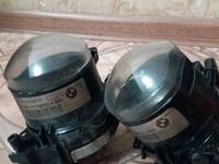 Туманки на Бмв Е65 за 15 000 тг. в Алматы
