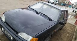 ВАЗ (Lada) 2114 (хэтчбек) 2006 года за 600 000 тг. в Актобе