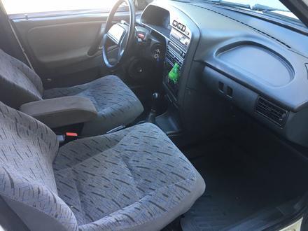ВАЗ (Lada) 2115 (седан) 2011 года за 920 000 тг. в Семей – фото 11