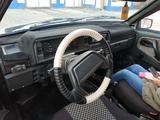 ВАЗ (Lada) 2109 (хэтчбек) 2004 года за 380 000 тг. в Уральск