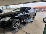 Диски на Mercedes на w222 за 240 000 тг. в Атырау
